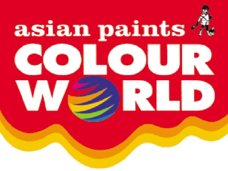 Har Ghar Kuch Kehta Hai !!! Asian Paints