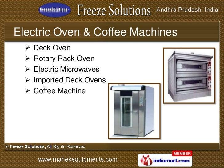 Kitchen Equipment For Sale In Hyderabad