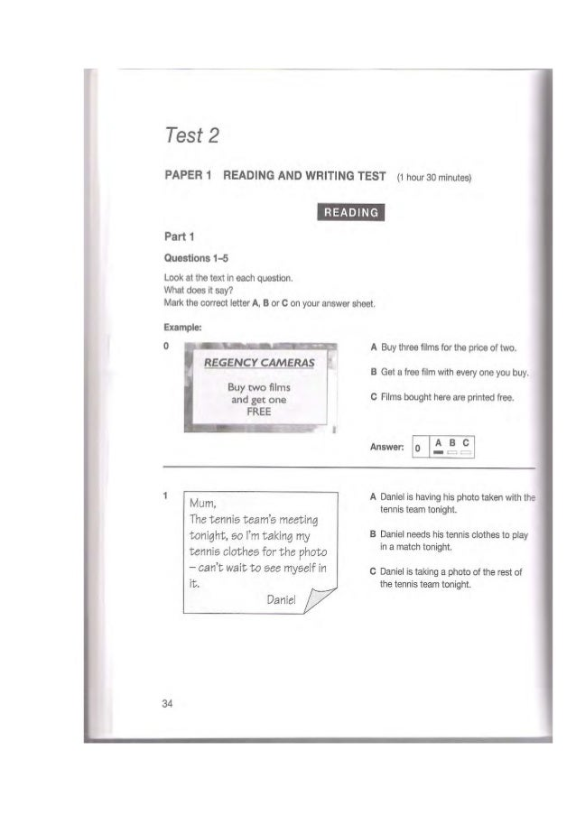 232292391 preliminary-english-test-7 red