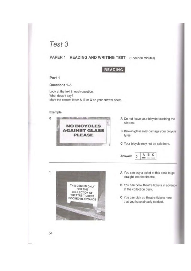 Edition 14th readings writers pdf for