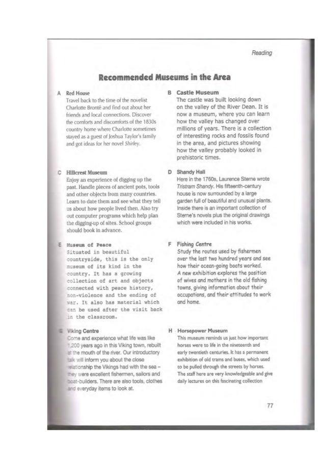 cambridge preliminary english test 7 pdf