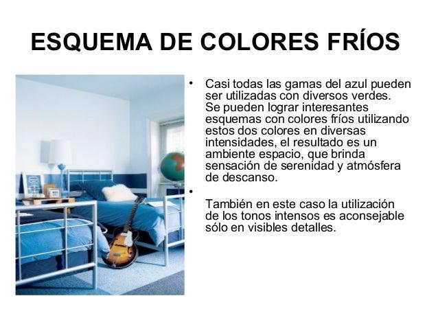 23256177 psicologia-del-color