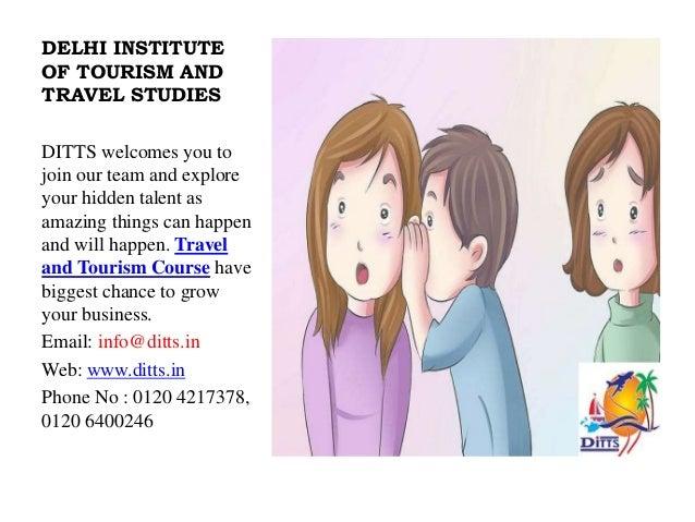 Option trading jobs in delhi