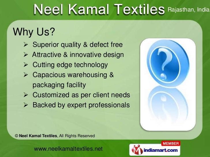Wall Hangings by Neel Kamal Textiles Jaipur Slide 3