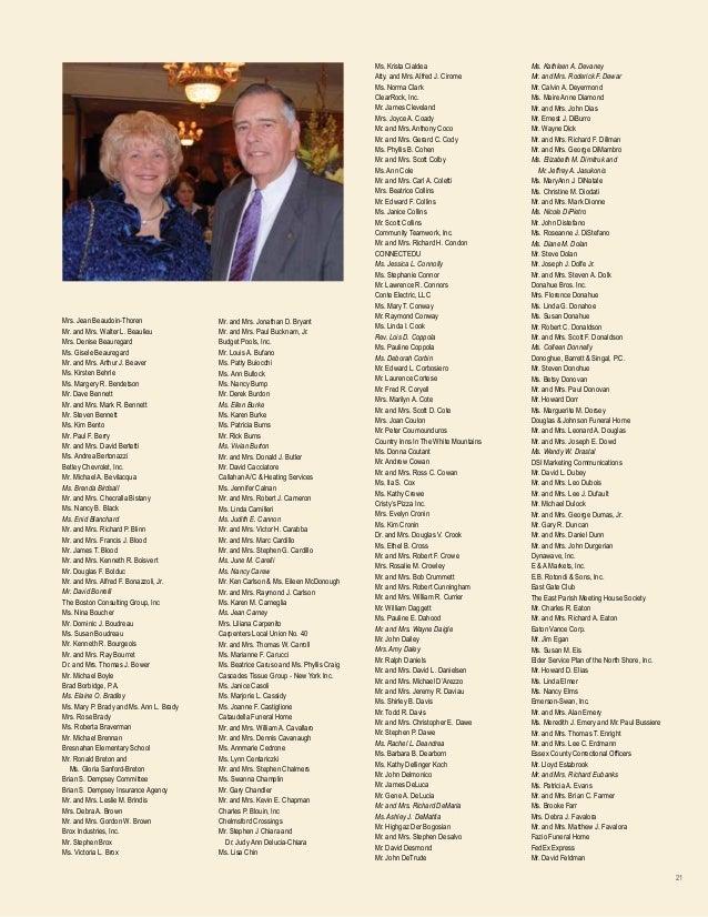 HHV025_AnnualReport2013web