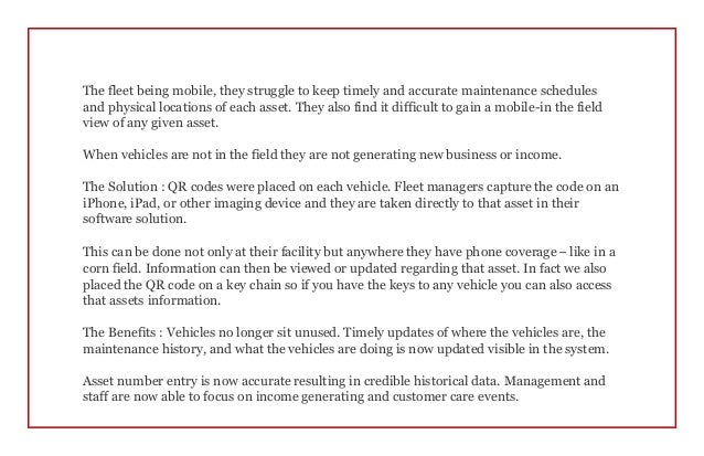 The Beginner's Guide to Fleet Management - Encore Protection