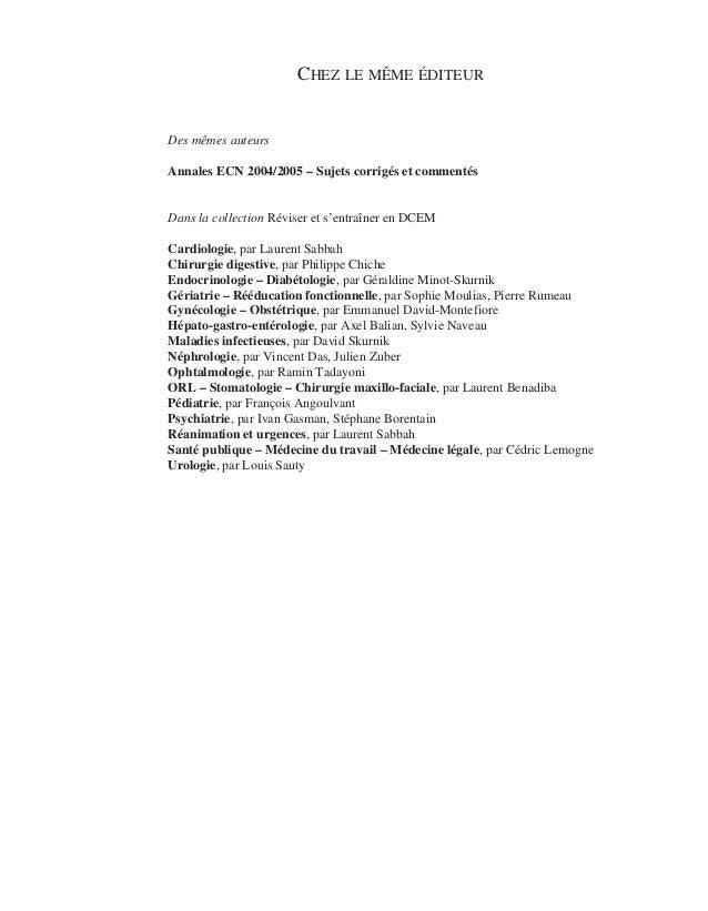 ORL Ophtalmologie Stomatologie Chirurgie maxillo-faciale - Emmanuel Lanaspre