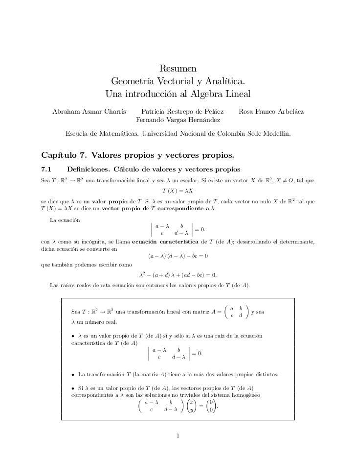 geometria-vectorial-unalmed