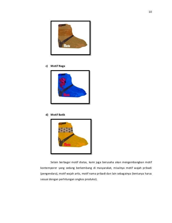 contoh proposal xl contoh sul