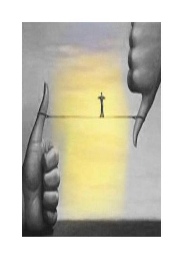 A ÉTICA DO CONTEXTO DO ABSURDO O livro de Jó é o livro da fé e da ética vividos no contexto do absolutamente absurdo. No l...