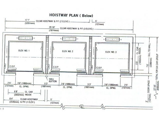 Plans Heres What St Johns Terminal Development Might Look Like also 30563 in addition Home Plan 26714 further Yorktown2 together with . on one story floor plans