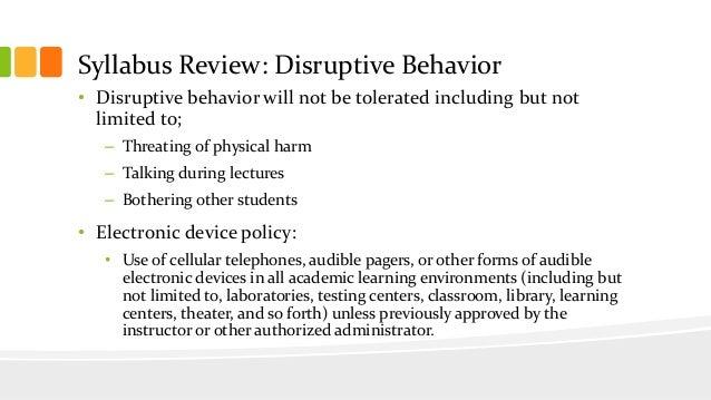 Exam Syllabus Review - m.facebook.com