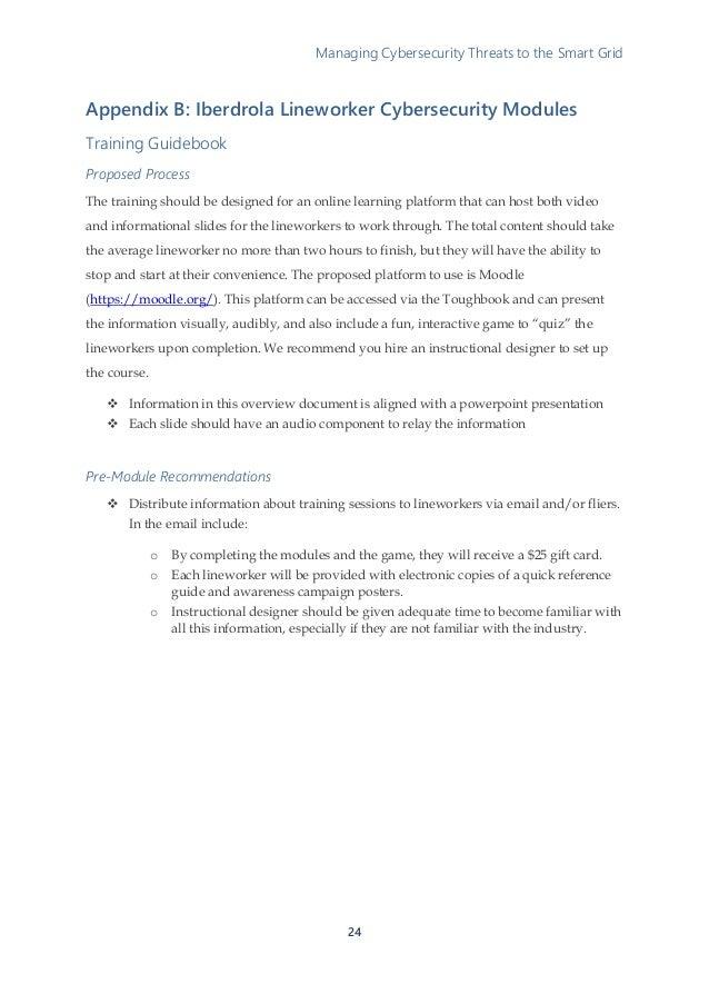 Secrets of Writing a Capstone Essay