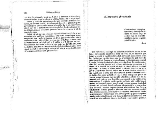 234091747 psihologia-eroticii-masculine