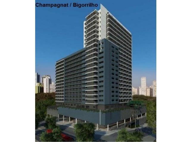 "Champagnatl Bigorrilho  CT'  . (  __ t(   A_  `: -. 0 v  l *__4  vA .  , I .    ""> ' i o F , f . ` ' ""› - _›- . . p.  i , ..."