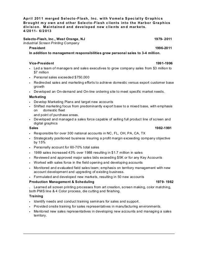 custom term papers my 24 7 custom essay writing service how to