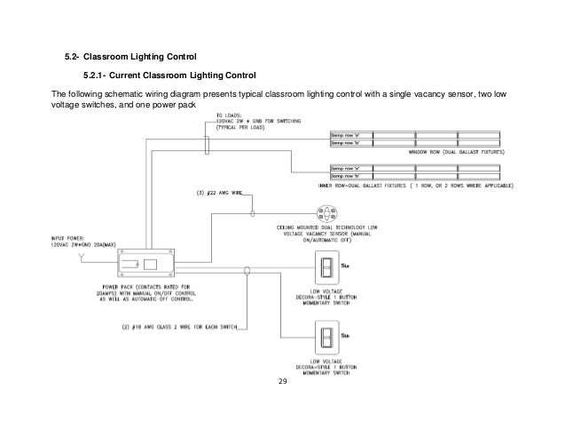 autism spectrum disorder asd education environment 30 638?cb=1446490708 autism spectrum disorder (asd) education environment low voltage occupancy sensor wiring diagram at edmiracle.co