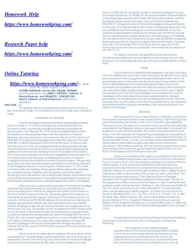Ankita soni research paper