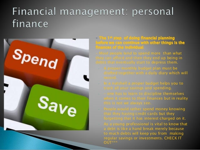 Financial Planning For Young Professionals. Andrews University Seminary Studies. How To Get Business Insurance. Monogrammed Business Cards Gre Courses Boston. Drug Rehab Centers For Teenagers. Online Exchange Backup Adderall Xr Depression. Google Digital Marketing Spanish Breaking News. Full Sail Music Business Storage Montgomery Al. Best Online It Schools Metal Roofing Profiles