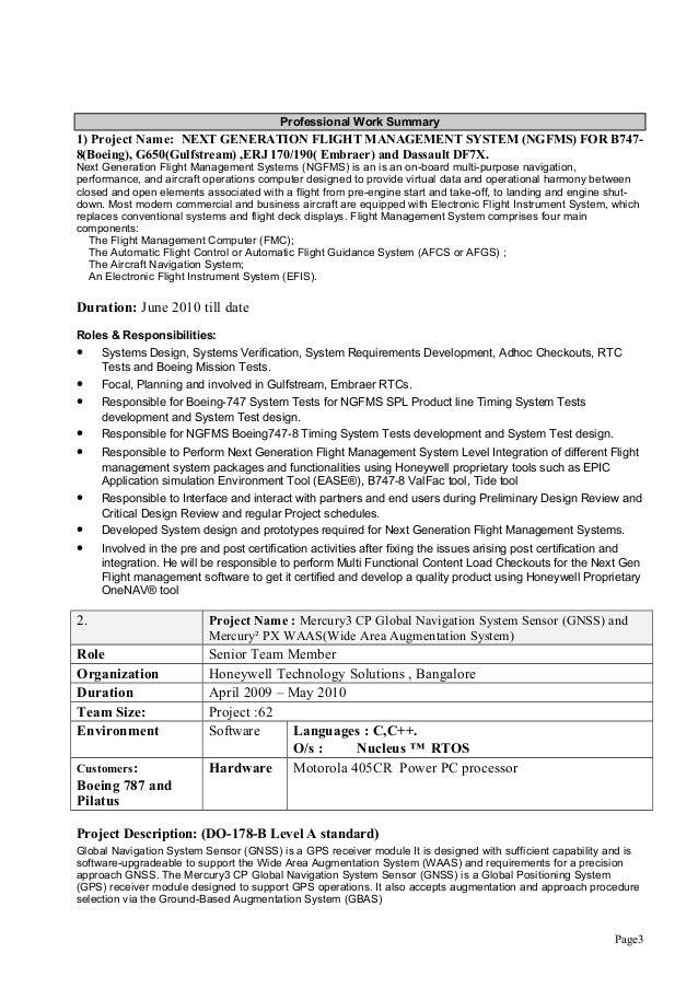 amazing field engineering resume contemporary resume samples