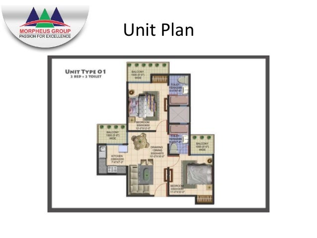 2/3/4 bhk flats for sale in greater noida