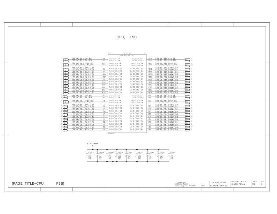 Diagrama-xbox360