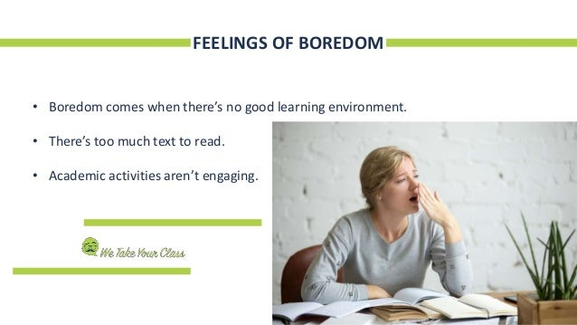 Common Problems Faced By Beginners In Online Classes Slide 2