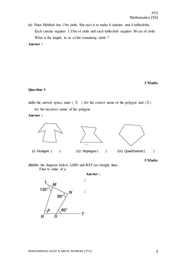 235806093 Matematik Pt3