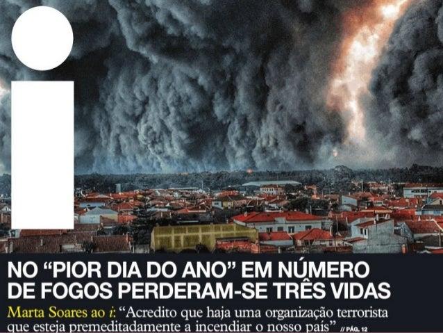 "Exercício de fogo realExercício de fogo real ou fogo ""fotoshopado""? (1)ou fogo ""fotoshopado""? (1) Dinis Manuel AlvesDinis ..."