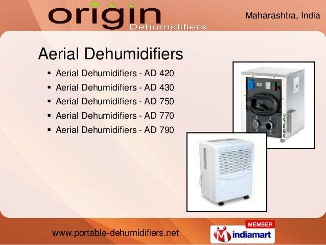www.portable-dehumidifiers.net Aerial Dehumidifiers  Aerial Dehumidifiers - AD 420  Aerial Dehumidifiers - AD 430  Aeri...