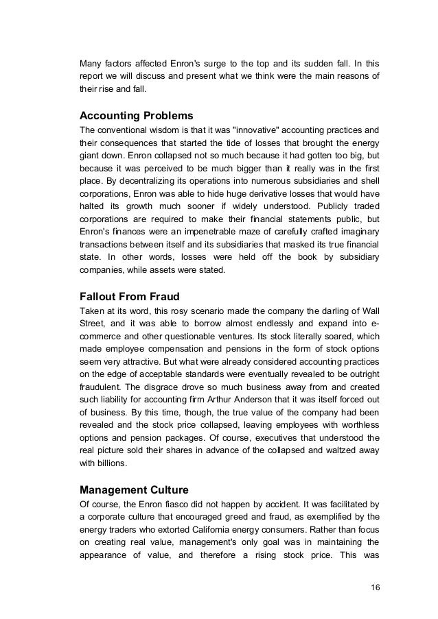 unethical business research behavior in banks in paristan Unethical definition is  illegal and unethical business  williams called out the author for failing to cite any instance of unethical behavior and for being.
