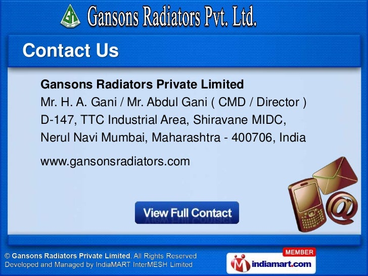 Research and writing services private limited mumbai