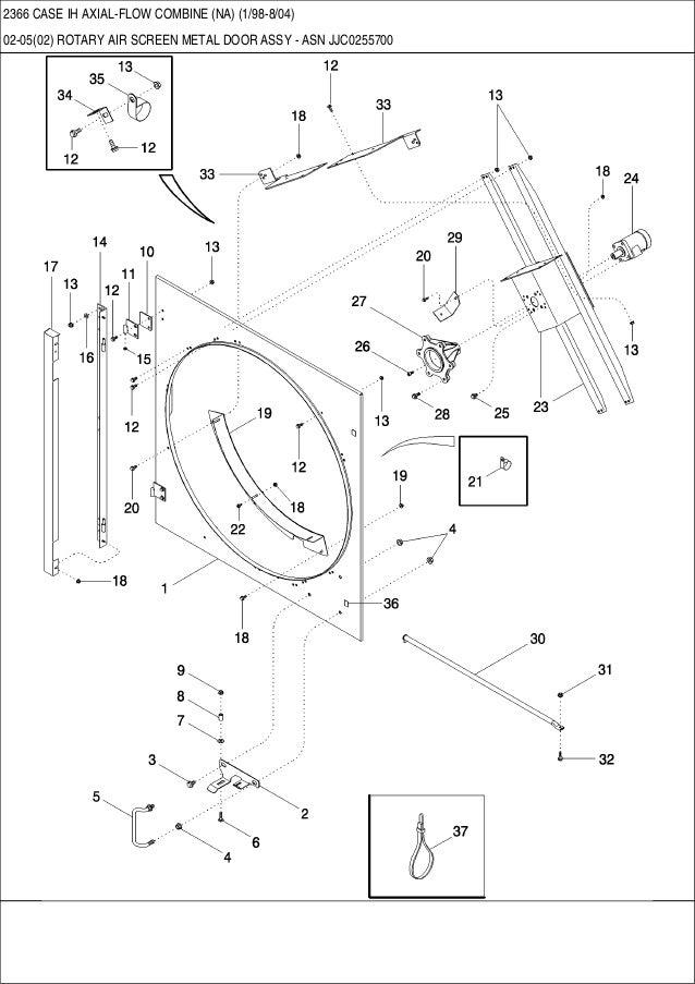 Farmall 560 Diesel Parts Wiring Diagram Fuse Box