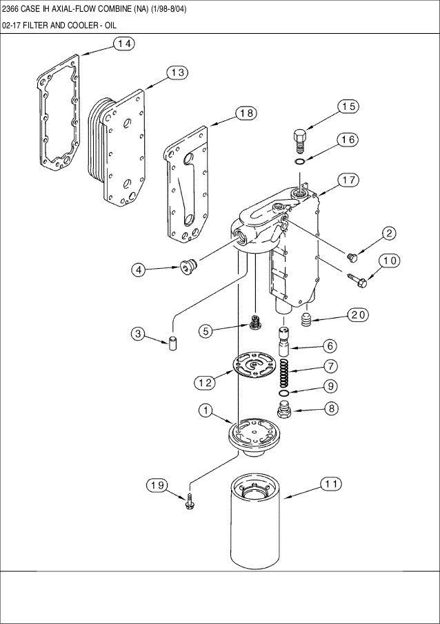 case 446 wiring harness case garden tractor wiring diagram