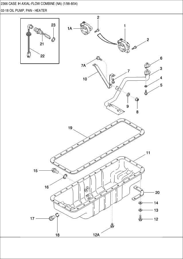 ih 560 wiring diagram database IH Scout 2 Wiring Diagram ih 560 parts wiring diagram database tractorhouse ih 560 case 2366 ih axial flow bine parts