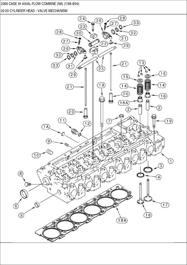 case ih 1680 wiring diagram case ih schematic wiring