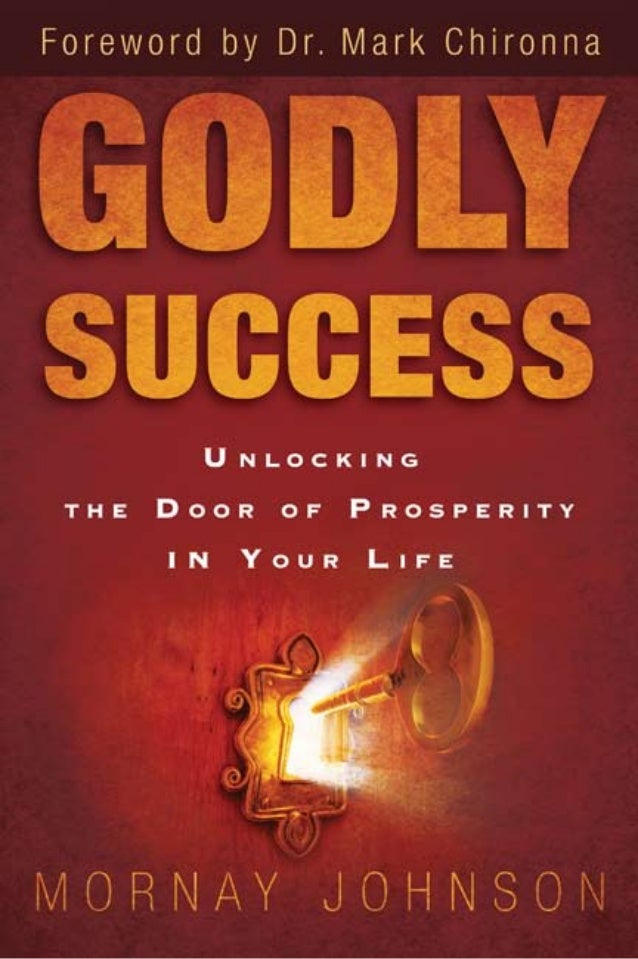 236709415 126631996 godly success pdf malvernweather Image collections