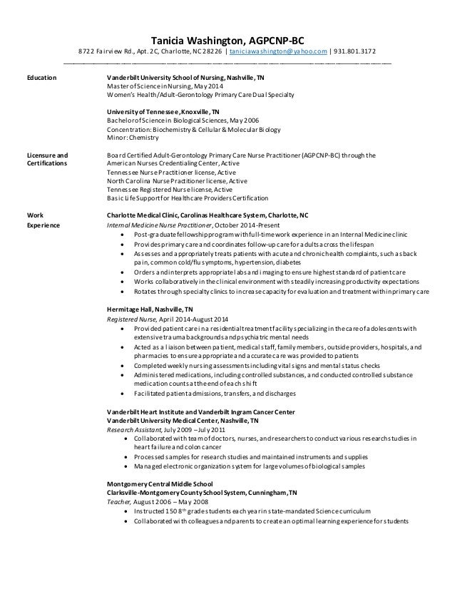 Transport Manager Cv Promotional Resume Brittany Charnley Bdshick