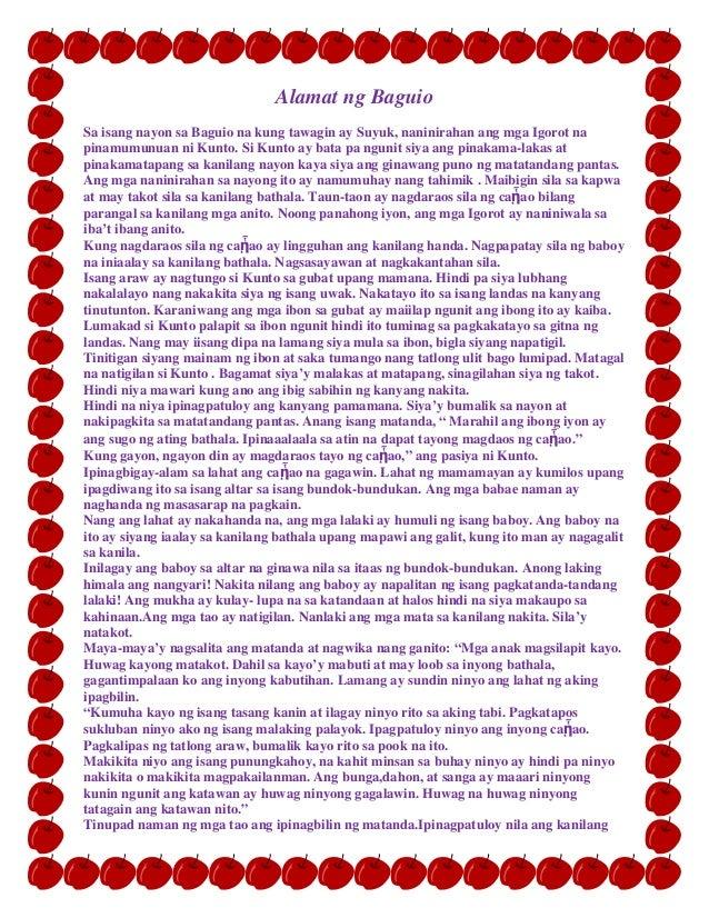 ang magagawa ko upang mapaunlad nang aking buhay Bata pa lang ako ay ramdam ko na ang kahirapan sa buhay ng aking pamilya, kaya naman sa murang edad ay natuto na akong magtrabaho siyam na taong gulang ako ng ako ay magtinda ng plastic, mag-labandera, at maging taga-igib ng tubig ng aming mga kapit-bahay.