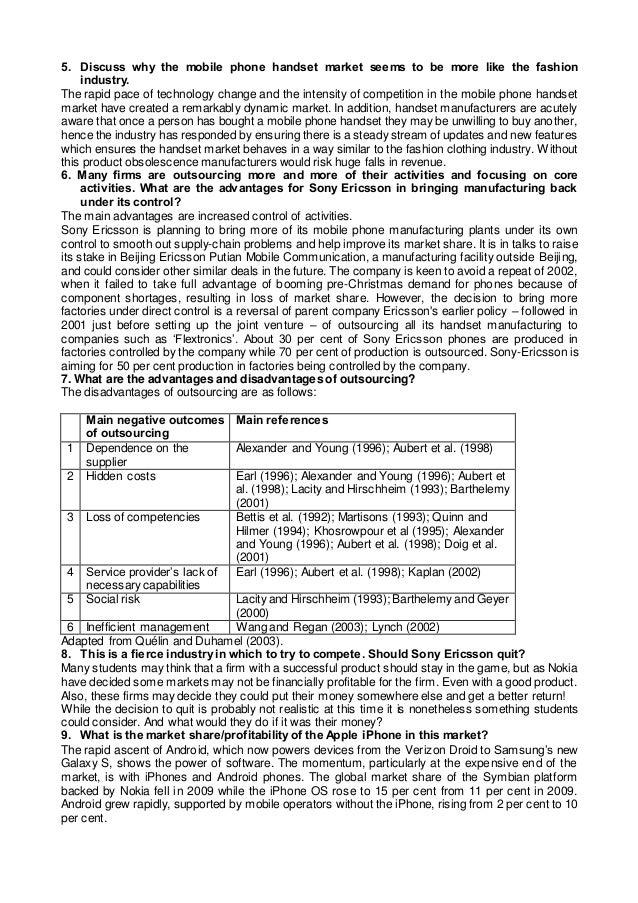 Case Studies - Storage Racking and Shelving | CSI Group