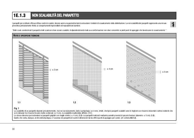 Altezza corrimano scala 28 images scale re ascensori ringhiere per scale interne modena - Altezza corrimano scale interne ...