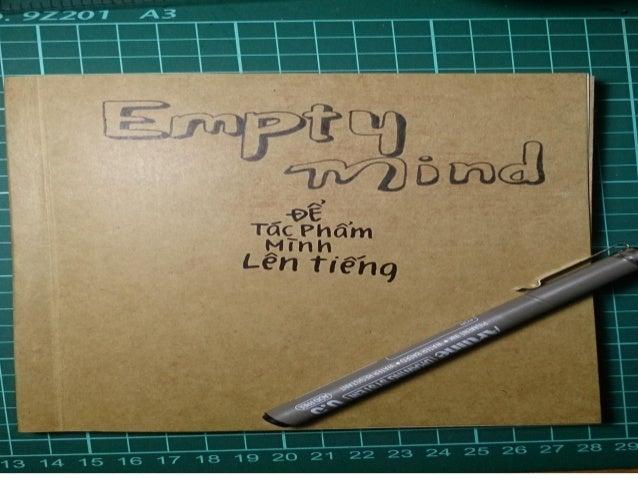 J  7       mg  , m M M} EPm?  ®, c.uw 8.3.. .. T L