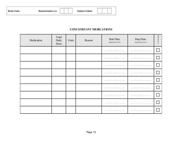 237192432 template case reportform or hv1