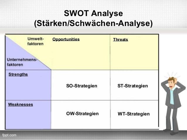 Herrmann + May - Die erfahrene Wirtschaftsprüfer- und Steuerberaterkanzlei in Heilbronn.