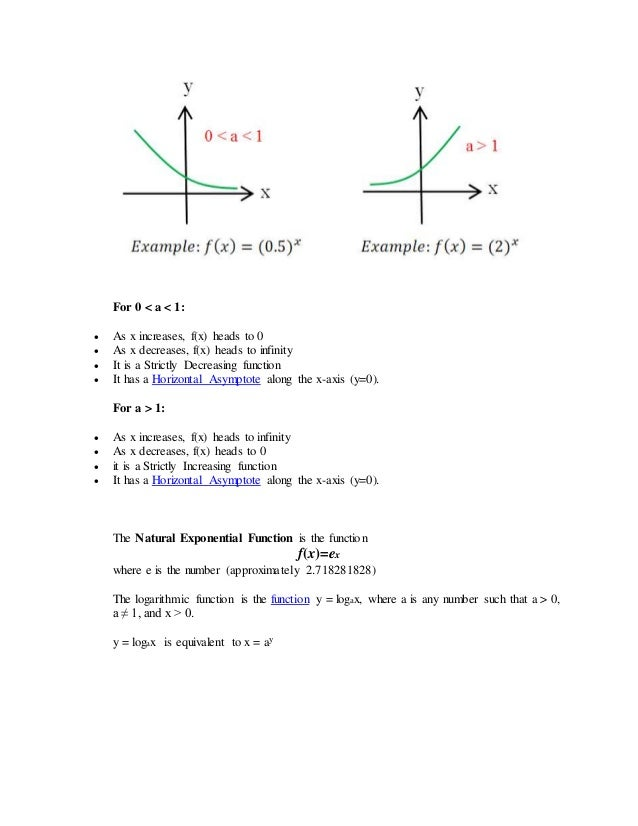Form 6 math t coursework