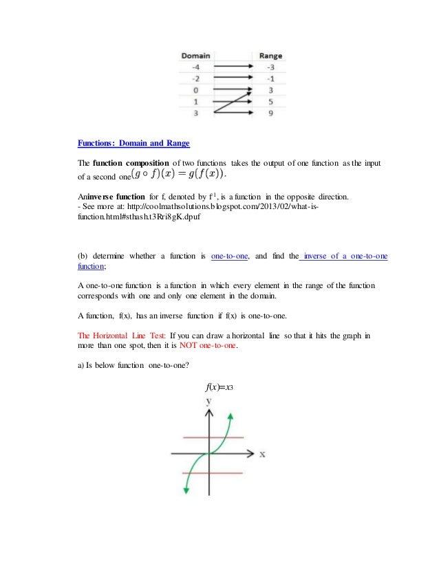 Stpm mathematics t coursework 2013 assignment calendars
