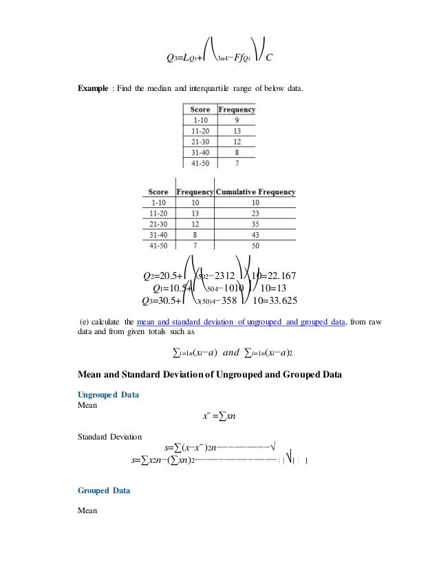 form 6 mathematics t coursework