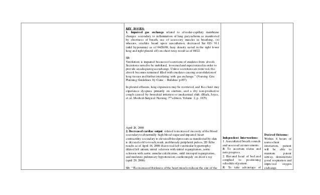 Functioning Of Municipal Schools Education Essay