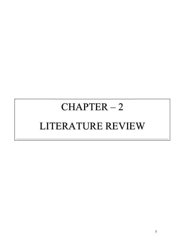 ferrites thesis
