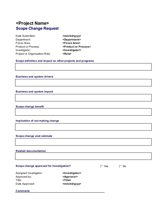 project request form Please use the following form to request services provided by the digital  communications team once we have evaluated your needs, we will contact you  to.